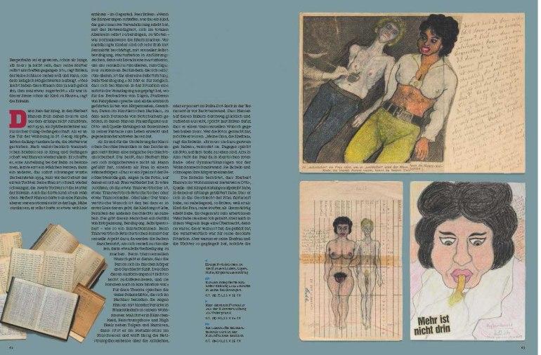 ART 1017_HERBERT HANSEN_Seite_4