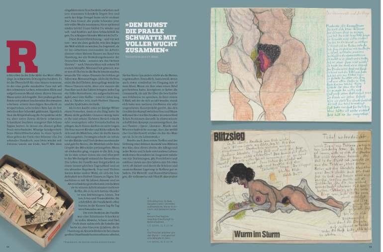 ART 1017_HERBERT HANSEN_Seite_2